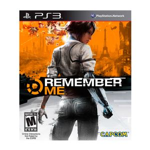 JUEGO_PS3_REMEMBER_ME_1.jpg