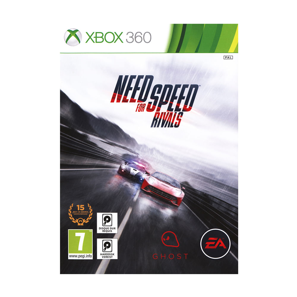 JUEGO_XBOX_360_NEED_FOR_SPEED_RIVALS_1.jpg