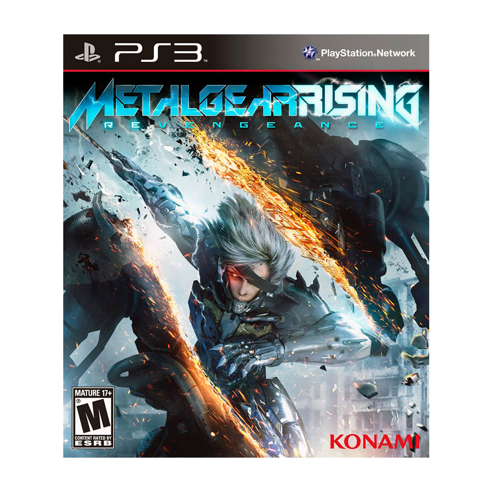 JUEGO_PS3_METAL_GEAR_RISING_1.jpg