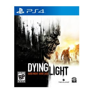 JUEGO_PS4_DYING_LIGHT-_GOOD_NIGHT_GOOD_LUCK_1.jpg