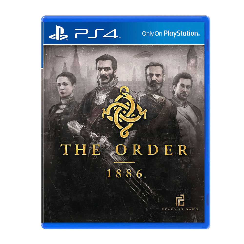JUEGO_PS4_THE_ORDER-_1886_-_EDICION_LIMITADA_1.jpg