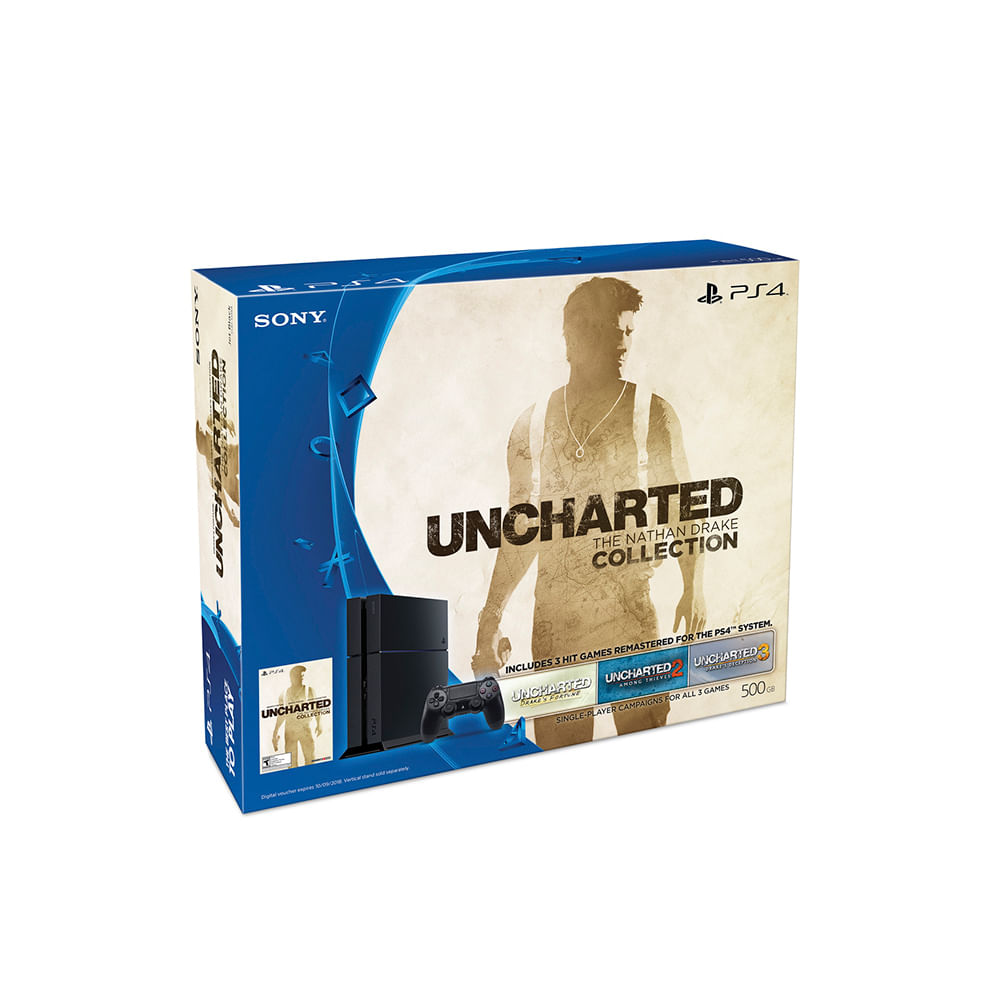 CONSOLA_PS4_500GB_-_UNCHARTED_ND_COLLECTION__CUH-1215A_BNDL_4.jpg