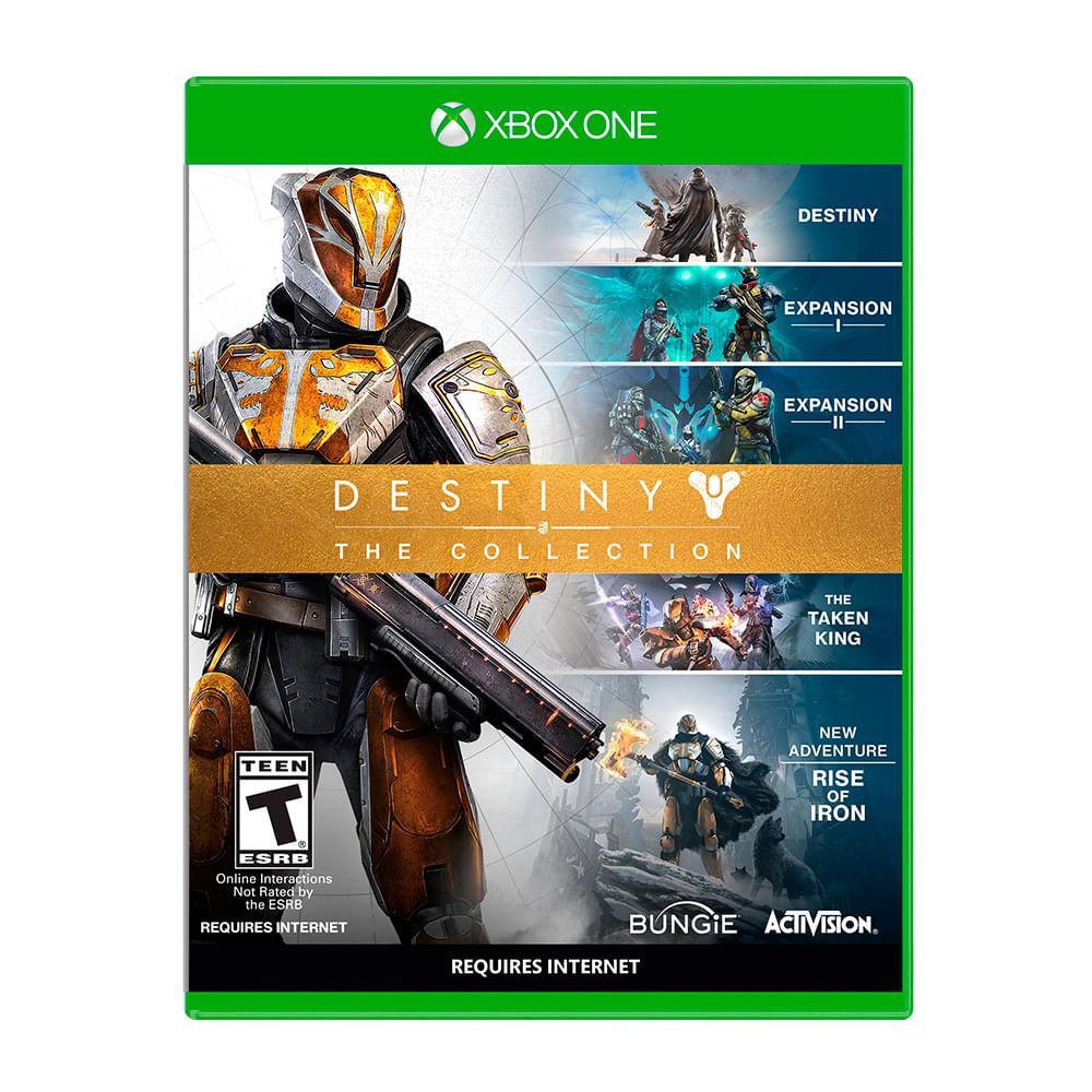 JUEGO_XBOX_ONE_DESTINY_COLLECTION_4.jpg