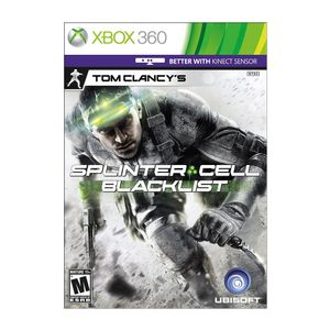 JUEGO_XBOX_360_SPLINTER_CELL_BLACK_LIST_1