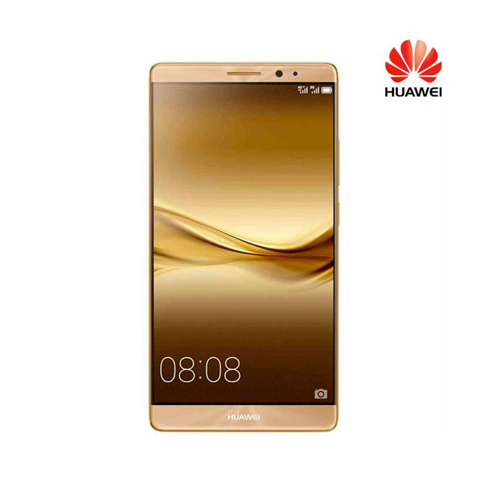CELULAR-HUAWEI-MATE-8-GOLD_1_1