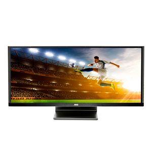 MONITOR_AOC_LED_29_PUL_4K_Q2963PQ_VGA_DVI_HDMI_Display_Port_in_out_Speakers_1_1