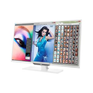 MONITOR_AOC_LED_32_PUL_4K_I3284VWH_IPS_FHD_HDMI_DVI_speaker_VESA_1_1