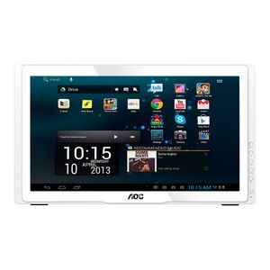 MONITOR_AOC_LED_ANDROID_22_PUL_A2258PWH_CGA_HDMI_1_4