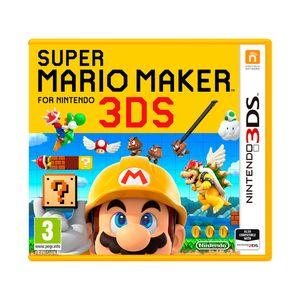 Mario-marker_1