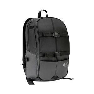MORRAL_TARGUS_15_6_GRID_ESSENTIALS_HIGH_IMPACT_PROTECTION_BACKPACK_1