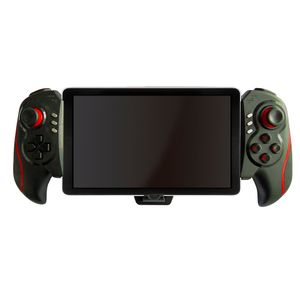 GAME_PAD_STAR_TEC_ST-GP-17_BLUETOOTH_NEGRO_1