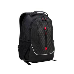 MALETIN_TARGUS_16_PULG_ASCEND_BACKPACK__HONEYCOMB