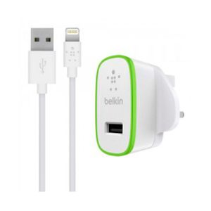 CARGADOR_BELKIN_PARED_12W_MAS_CABLE_LIGHTNING_BLANCO_1