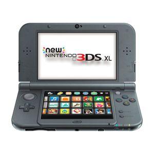 CONSOLA_3DS_XL_NEW_BLACK_1.jpg