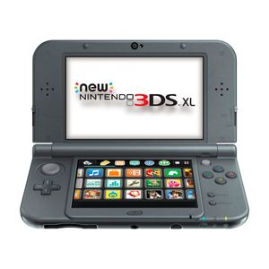 CONSOLA_3DS_XL_NEW_BLACK_1.jpg