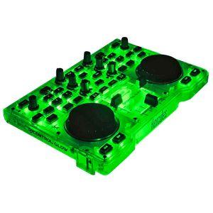 CONTROLADOR_DJ_HERCULES_GLOW_GREEN_1