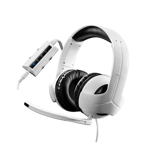 AUDIFONOS_THRUSTMASTER_Y300CPX_USB_PC-XBOX-PS_BLANCO_1