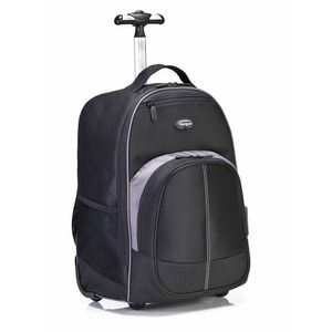 MORRAL-TARGUS-16-COMPACT-ROLLING-BACKPACK-BLACK_1_1