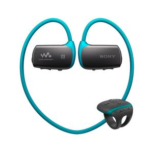 REPRODUCTOR_SONY_WALKMAN_BLUETOOTH__NWZ-WS615_AZUL_1