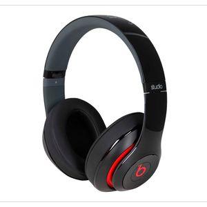 AUDIFONO_BEATS_STUDIO_2_OVER-EAR_HEADPHONES_BLACK_-_MH792AM-A_1