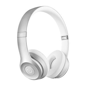 AUDIFONO_BEATS_ICONIC_SOUND_BEATS_SOLO_2_WIRELESS_HEADPHONE_SILVER-_MKLE2AM-A_SPACE_SILVER_1