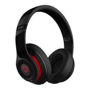 AUDIFONO_BEATS_STUDIO_2_WIRELESS_OVER-EAR_BLUETOOTH_HEADPHONES_-_MH8H2AM-A_1