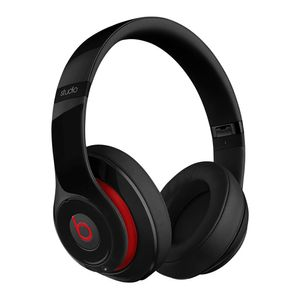 AUDIFONO_BEATS_STUDIO_2_WIRELESS_OVER-EAR_BLUETOOTH_HEADPHONES_-_MH8H2AM-A_1