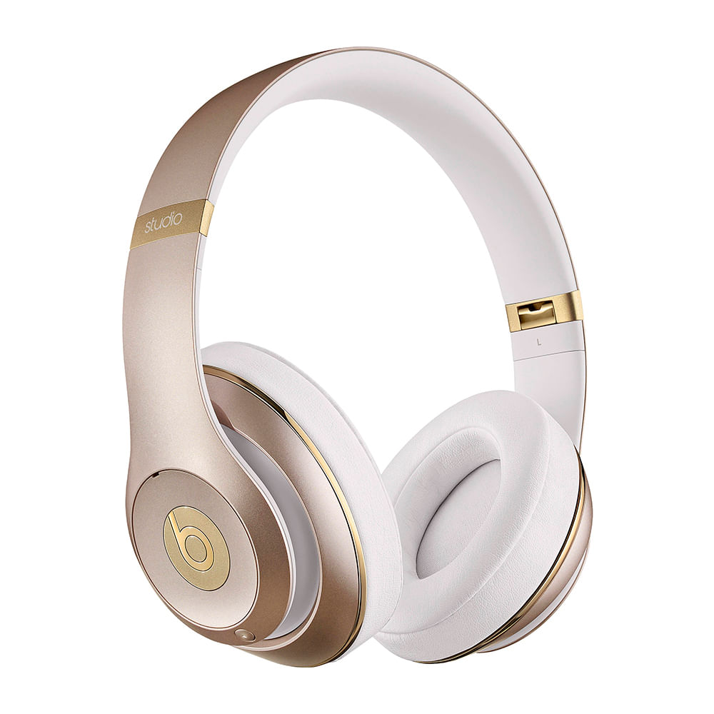 AUDIFONO_BEATS_STUDIO_2_WIRELESS_METALLIC_COLLECTION_GOLD_-_MHDM2AM-A_1