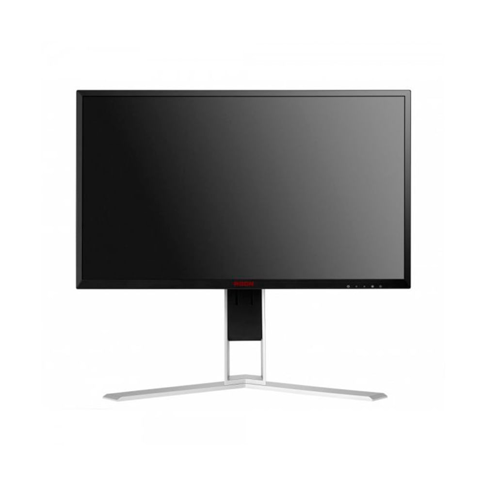 MONITOR-AOC-LED-GAMER-27-AG271QX-VGA---HDMI-w-MHL_3_1