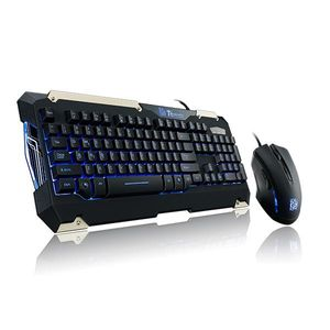 COMBO-THERMALTAKE-GAMER-TECLADO---MOUSE-KB-CMC-PLBLSP-01-COMMANDER_1