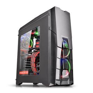 CHASIS-CPU-THERMALTAKE-CA-3G2-60M1WU-00-VERSA-N25-NEGRO-CON-VENTILADOR-600W_1