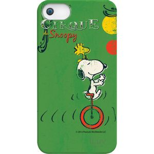 iLuv_ica7h382grn_Snoopy_Vintage_Hardshell_Case_iPhone5_894465