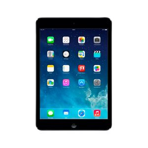 IPAD-MINI-WIFI-CELL-32GB-GRIS-ESPACIAL