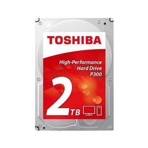 disco-duro-interno-de-2tb-toshiba-p300-2_ad_