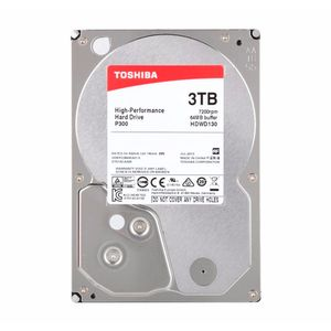 DISCO_DURO_TOSHIBA_INTERNO_3TB_7200RPM_1