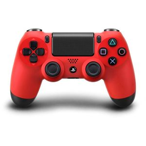 CONTROL_PS4_DS4_CUH_ZCT2U_11_MAGMA_rojo_1.jpg