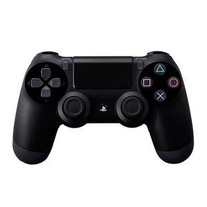 CONTROL_PS4_DS4_CUH_ZCT2U_JET_BLACK_1.jpg