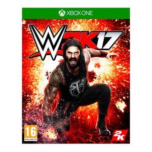 JUEGO_XBONE_WWE_2K17_LATAM_1.jpg