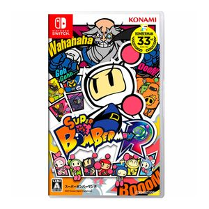 JUEGO_SWITCH_SUPER_BOMBERMAN-R