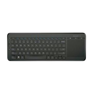 TECLADO_INALAMBRICO_MICROSOFT_ALL-IN-ONE_Smart_TV.jpg