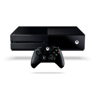 Consola_Xbox_One_500_Gb_Refurbished_1