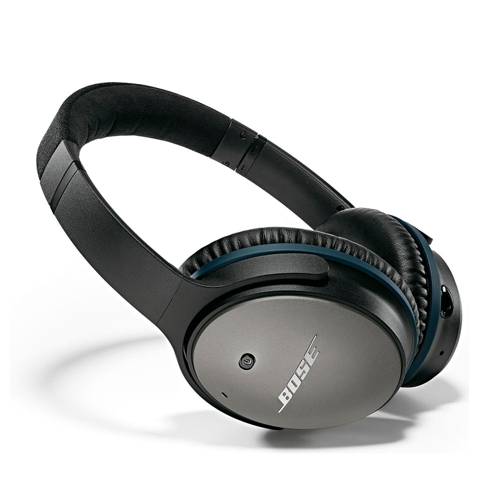 AUDIFONO_BOSE_QUIETCOMFORT_BLUETOOTH_COLOR_NEGRO_PARA_APPLE_-_715053-0010_1