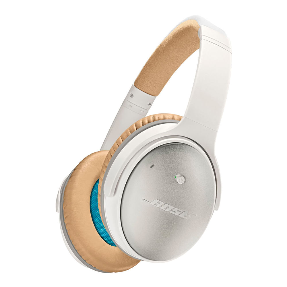 AUDIFONO_BOSE_QUIETCOMFORT_BLUETOOTH_COLOR_BLANCO_PARA_APPLE_-_715053-0020_1