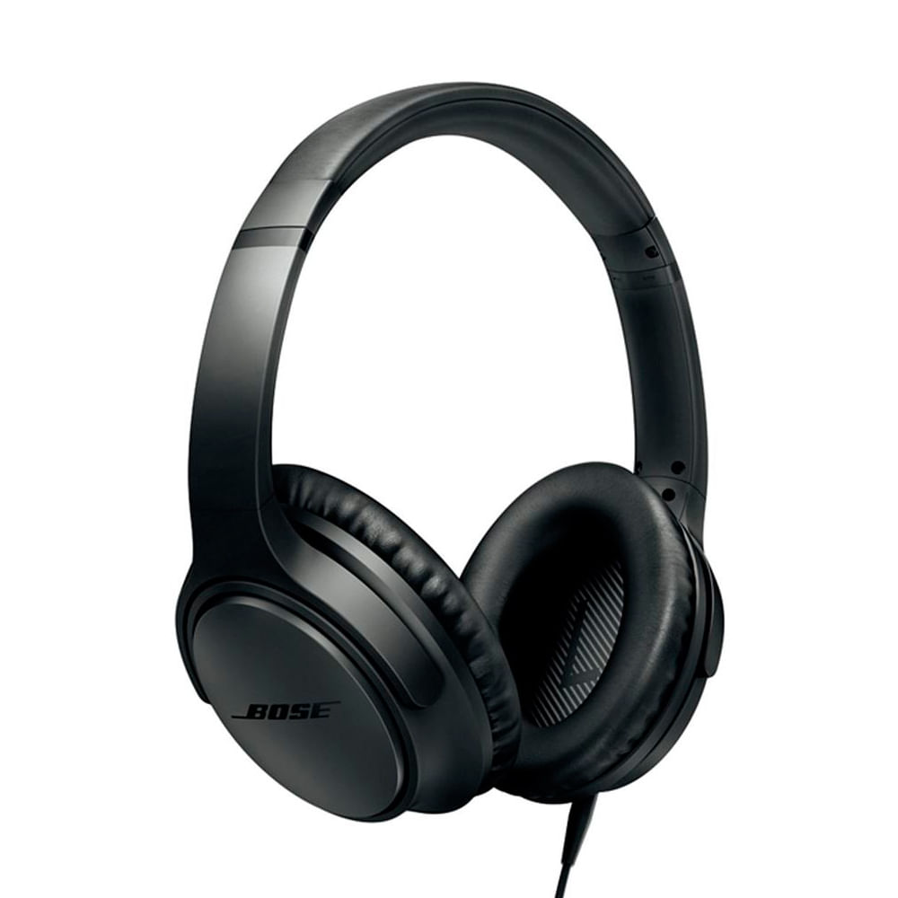 AUDIFONO_BOSE_SOUNDTRUE_AROUND-EAR_NEGRO_1