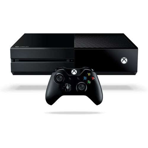 CONSOLA_XBOX_ONE_1_TB_REFURBISHED_3