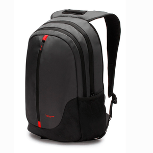 MORRAL-TARGUS-15--CITY-ESSENTIAL-BACKPACK