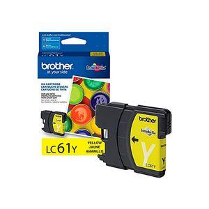 CARTUCHO-BROTHER-LC61-YL-325-PG_.jpg