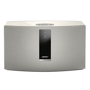 PARLANTE-INALAMBRICO-BOSE-SOUNDTOUCH-30-BLANCO_1-1.jpg