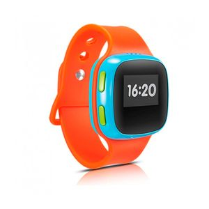 RELOJ-ALCATEL-MOVE-TIME-SW10A-NARANJA_1