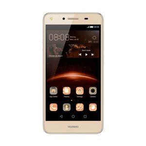 Huawei-Cancun-Y5II-4G-LTE-Gold-1
